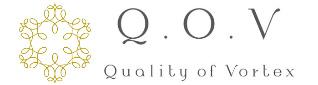 Q.O.V.|宇都宮の骨盤矯正・小顔矯正を提供する美容整体サロン